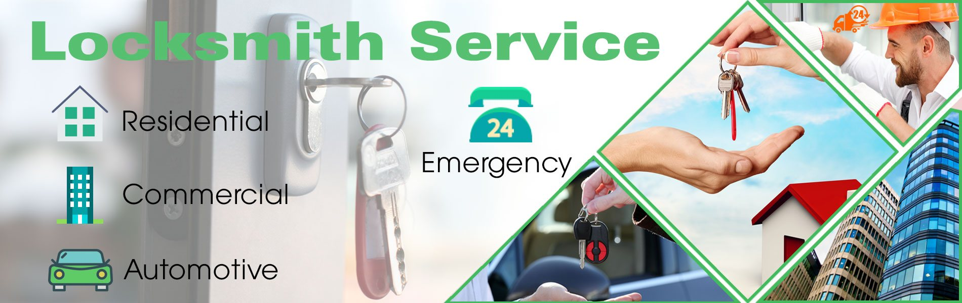 Lock Safe Services Inver Grove Heights, MN 651-301-8329